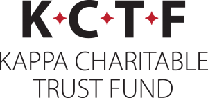 kctf-logo