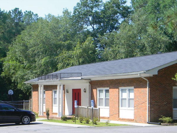 Facilities Rental at the Kappa Center